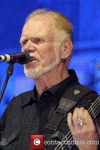 Fred Turner,басист и вокалист группы Bachman Turner Overdrive,сегодня отмечает 68-й День рождения!
