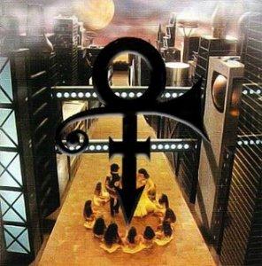 17 октября 1992 Prince :  Symbol : UK LP №1 http://www.youtube.com/watch?v=l6MdJ5IdFw8