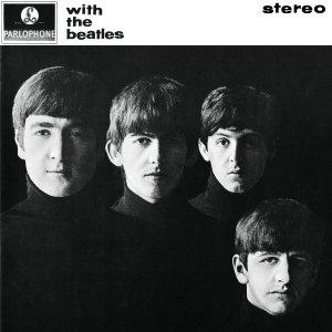 Обложки The Beatles и соло в супер качестве