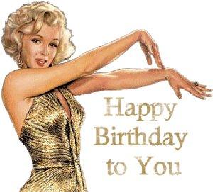 Илюша, с Днем рождения тебя, друг! Будь счастлив, весел, богат, удачлив и здоров!