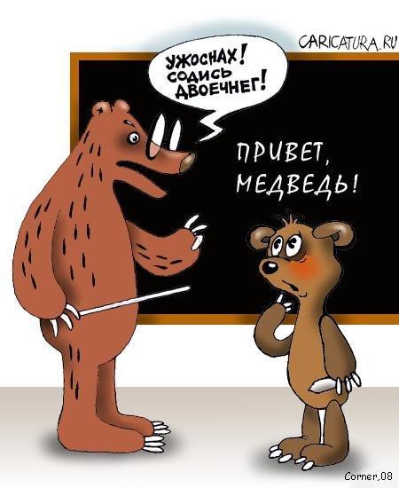 http://img.beatles.ru/f/1604b/1604355.jpg