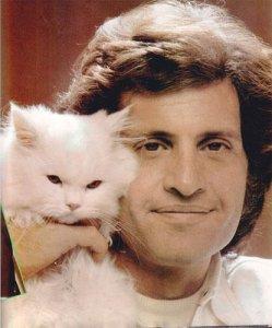 Сегодня Джо Дассену исполнилось бы 73 года...
