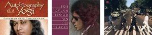 Компания-разработчик игры Archetype организовала сайт с каталогом произведений, нравившихся Стиву Джобсу.