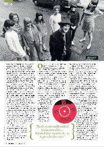 The Kinks переиздадут семь ранних альбомов
