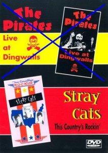 Пираты, приляпаные - Удалены с Диска, БЕЗ ПОТЕРИ КАЧЕСТВА = DIRECT STREAM COPY = LossLess , с DVD - и, Аудио, и, Видео!!!!