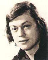 Николай Караченцов - Если ты идёшь к любимой (Girl) - 1985