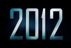С Новым годом!:))))