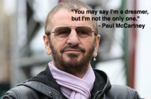 анекдот про Джорджа