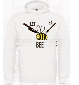 Поздравляю!!! Желаю тебе всего наилучшего, здоровья, любви и правильных пчёл!