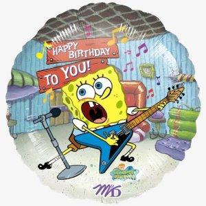 Вера! Поздравляю с днём рождения!!!