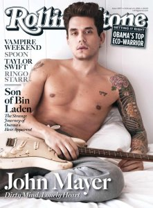 rolling stone 2010-02-04