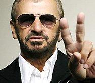 Экс-барабанщик The Beatles Ринго Старр (Ringo Starr) признался, что его не прельщает перспектива издания книги мемуаров - вместо этого он предпочитает сочинять автобиографические песни, так как ему легче рассказать о своей жизни музыкой, а не словами.