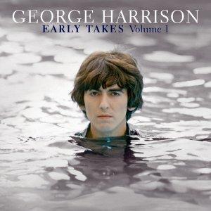Бонус - диск решено выпустить отдельно на CD и виниле для американского и японского рынков. Только заявлено, что это том 1! Интересно, что войдет во второй, если он будет. Релиз намечен на 1 мая 2012 года.