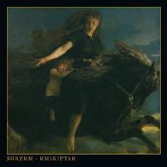Burzum – Umskiptar (2012)  http://newalbumreleases.net/44650/burzum-umskiptar-2012/