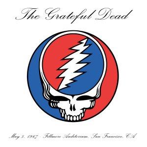 Grateful Dead - 05-05-1967
