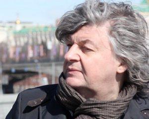 Владимир Матецкий: «В музыке происходит революция, но ее никто не замечает!»