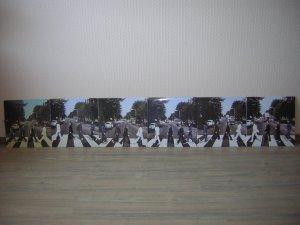 вот редкая фотография с аукциона в Риге. шесть винилин (пять - сеалед) с оригинальной во главе. но не продаётся...