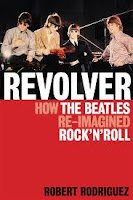 Review: 'Revolver: How The Beatles Reimagined Rock 'N' Roll'