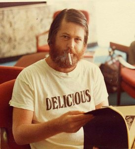 Brian Wilson - 70!!! Happy Birthday!