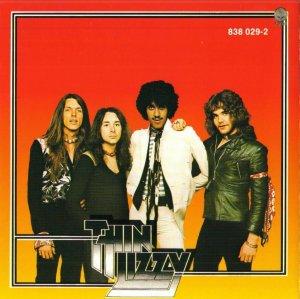 В Репортере вечером с 20-00 на арт-проекте Радио Марс смотрим запись концерта знаменитой ирландской рок-группы в Loreley 1981 г. В Thin Lizzy начинал Гари Мур, группа впервые записала рок- версию ирландской застольной баллады «Whiskey in the Jar». Затем- еще много доброй старой музыки. Вход свободный. Подробности: http://www.facebook.com/victor.mars.393?ref=tn_tnmn