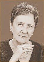 Умерла актриса Татьяна Рыжова - дочь нар. артиста СССР Н.И. Рыжова.
