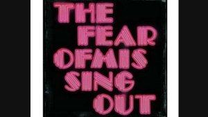 В сентябре стартуют гастроли Дани Харрисона и его группы thenewno2. Коллектив  отправляется  в турне для рекламы своего нового альбома thefearofmissingout. На американских концертах команда сына битла будет поддерживать шоу Jane's Addiction.