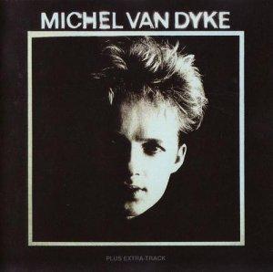 Michel Van Dyke 1989