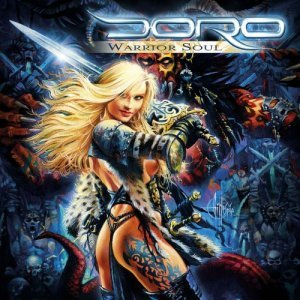 Doro - Above The Ashes   http://www.youtube.com/watch?v=PfAnkiWejUk&feature=related