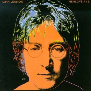 1986 Andy Warhol