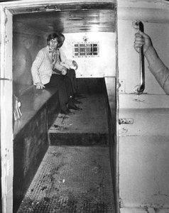 Последнее североамериканское турне Битлз. 12 - 29 августа 1966