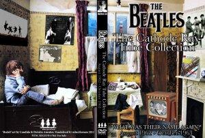 Существует вот такой сборник, вроде бы на восьми дисках. Здесь собраны битловские ТВ - шоу. Но где скачать - не знаю.
