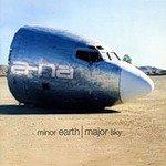 Minor Earth Major Sky (2000)