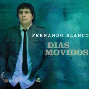 Если вдруг кому-то нужен третий альбом Фернандо Dias Movidos: http://depositfiles.com/files/w3pl193qp