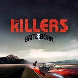 17 сентября вышла пластинка Battle Born (красивая обложка) - 3 место в Биллборде, 1 место в Британии и Ирландии