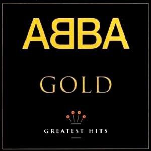 Слежу за чартами многих стран и этот сборник(Gold)побил рекорды не только в Британии!
