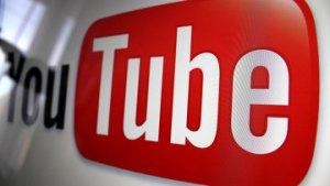 Министр связи: YouTube могут закрыть по закону