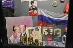 Второй день. С утра по плану музей «The Beatles Story». Необходимое посещение. Заодно на выходе можно почту посмотреть – доступ к компьютерам имеется и предоставляется бесплатно.