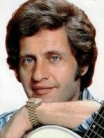 74 года со дня рождения Джо Дассена.