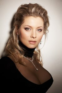 русские актрисы красивые фото