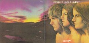 Keith Emerson / ELP