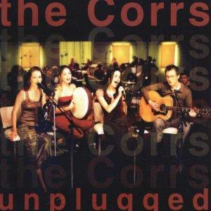 The Corrs - акустический концерт.