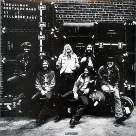 The Allman Brothers Band- At Fillmore East (1971) http://www.youtube.com/watch?v=__Hfx4PM5H0
