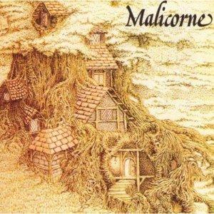 И следом - второй.  Malicorne - Le Mariage Anglais.