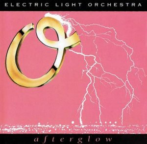 ELO - Afterglow (disc 3)
