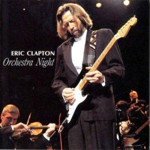 Orchestra Night (1990) CD1 (1997)