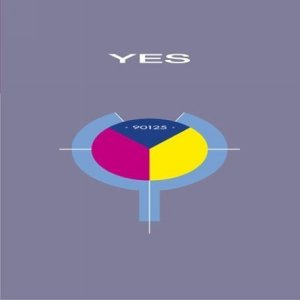 Yes -90125(1983) http://www.youtube.com/watch?v=fVIUXeCllTg