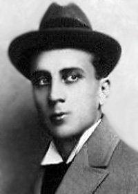 На бойком месте фильм 1911 - википедия