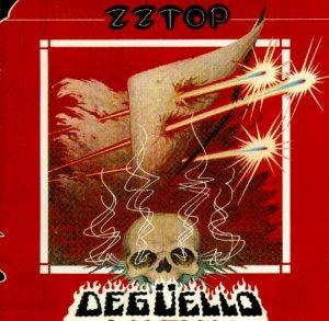 Zz Top Все Альбомы Одним Архивом