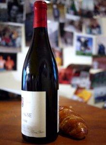 Как Вкусное И Недорогое Вино Выбрать