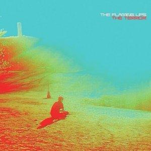 Новый альбом группы под названием The Terror выйдет 1 апреля, но уже в конце февраля утёк и его можно заценить в интернете. например сингл Sun Blows Up Today http://music.yandex.ru/#!/album/977837